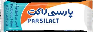 ساشه - فیبر پروبیوتیک پارسی لاکت parsilact probiotic sachet