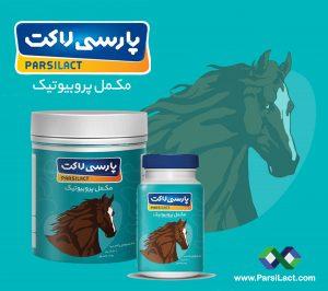 horsePoster
